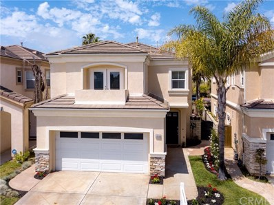 19191 Brynn Court, Huntington Beach, CA 92648 - MLS#: OC19087608