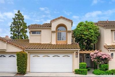 39 Alcoba, Irvine, CA 92614 - MLS#: OC19087842