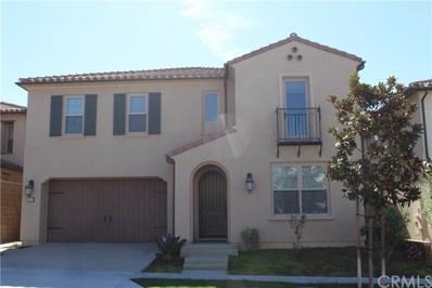 66 Cortland, Irvine, CA 92620 - MLS#: OC19087854