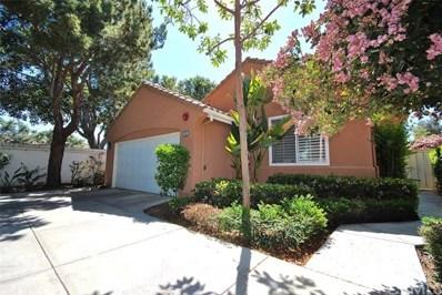 32 Le VanTo, Irvine, CA 92606 - MLS#: OC19087933