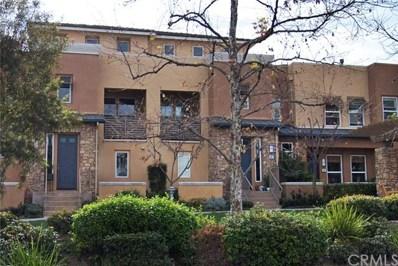 62 Colonial Way, Aliso Viejo, CA 92656 - MLS#: OC19088061