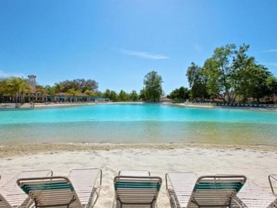 50 Dianthus, Rancho Santa Margarita, CA 92688 - MLS#: OC19088174