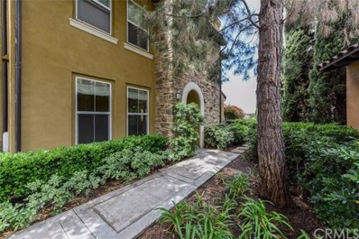 202 Lonetree, Irvine, CA 92603 - MLS#: OC19088254