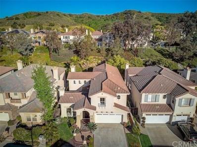 26 Shea, Rancho Santa Margarita, CA 92688 - MLS#: OC19088400