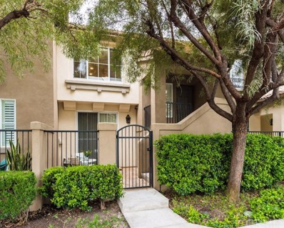 11 Emory UNIT 85, Irvine, CA 92602 - MLS#: OC19088498