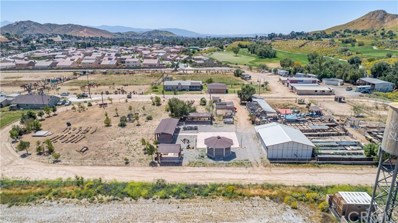 2861 Armstrong Road, Jurupa Valley, CA 92509 - MLS#: OC19088729