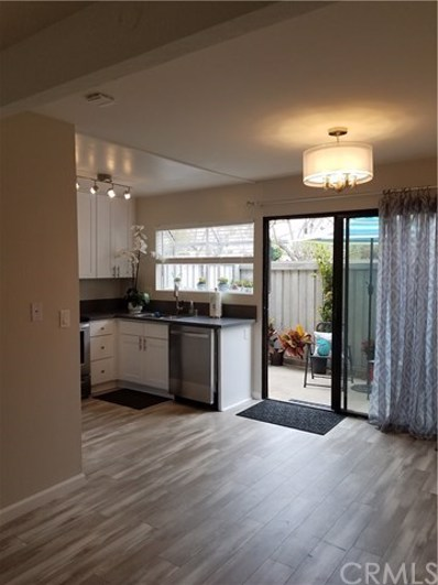 195 Streamwood, Irvine, CA 92620 - MLS#: OC19088766