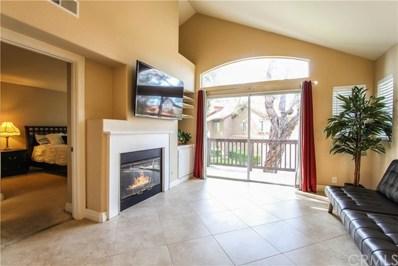 42 Lobelia, Rancho Santa Margarita, CA 92688 - MLS#: OC19088782