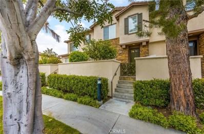 171 Topaz, Irvine, CA 92602 - MLS#: OC19088821