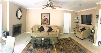 26501 Naccome Drive, Mission Viejo, CA 92691 - MLS#: OC19088991