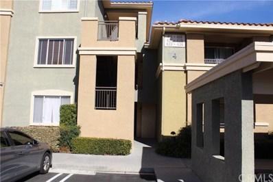 22681 Oakgrove UNIT 423, Aliso Viejo, CA 92656 - MLS#: OC19089076