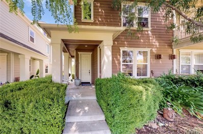 8 Attleboro Street, Ladera Ranch, CA 92694 - MLS#: OC19089160