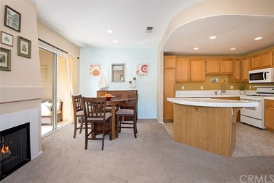 5 Sagebrush, Rancho Santa Margarita, CA 92679 - MLS#: OC19089457