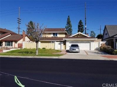 24101 Eaglemont Avenue, Lake Forest, CA 92630 - MLS#: OC19089528