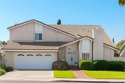 30 Deerwood W, Irvine, CA 92604 - MLS#: OC19089536