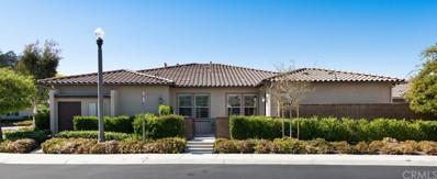 66 Galan Street, Rancho Mission Viejo, CA 92694 - MLS#: OC19089596
