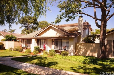 1910 Bay Crest Street, Santa Ana, CA 92704 - MLS#: OC19089897