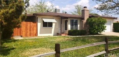 1412 W Bohnert Avenue, Rialto, CA 92377 - MLS#: OC19090050