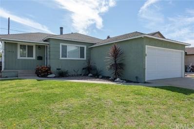 3912 Conquista Avenue, Long Beach, CA 90808 - MLS#: OC19090244