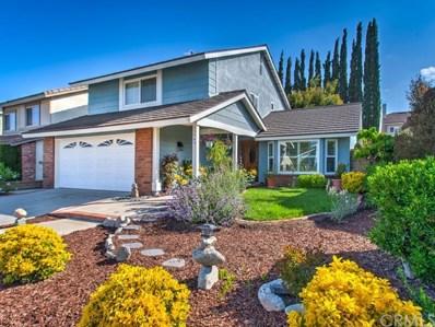 25865 Greenhill, Lake Forest, CA 92630 - MLS#: OC19090433