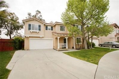 19 El Vado Drive, Rancho Santa Margarita, CA 92688 - MLS#: OC19090514
