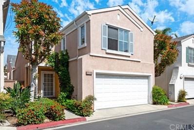 14831 Walnut Grove Court, Tustin, CA 92780 - MLS#: OC19090540