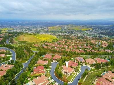 29 Grandview, Irvine, CA 92603 - MLS#: OC19090592