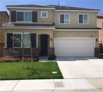 10964 Elkwood Circle, Riverside, CA 92503 - MLS#: OC19090658