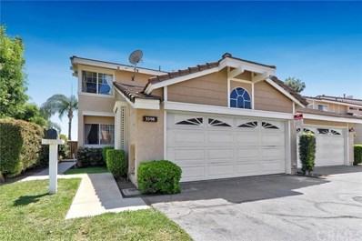 3598 Meadowlark Street, El Monte, CA 91732 - MLS#: OC19091061