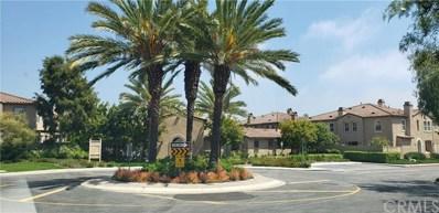 43 Via Huelva, San Clemente, CA 92673 - MLS#: OC19091203