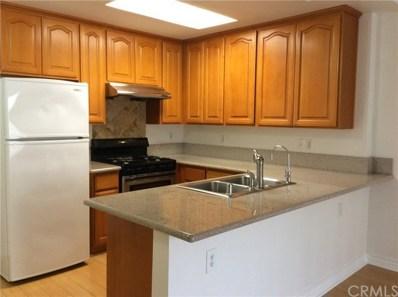 17888 Alburtis Avenue UNIT A213, Artesia, CA 90701 - MLS#: OC19091391