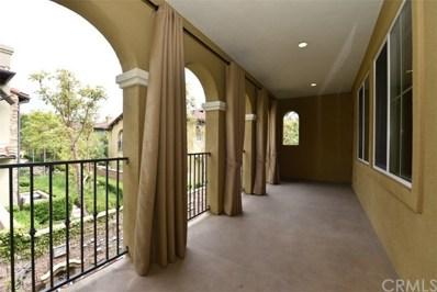 221 Lonetree, Irvine, CA 92603 - MLS#: OC19091484