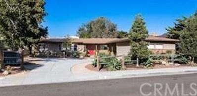 2161 Mesa Drive, Newport Beach, CA 92660 - MLS#: OC19091522