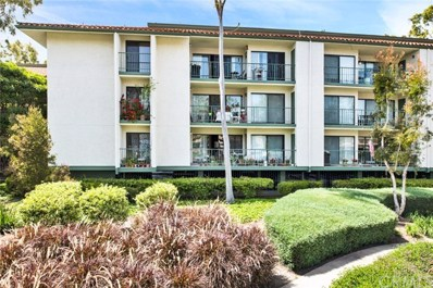 4302 Apricot Drive UNIT 4302, Irvine, CA 92618 - MLS#: OC19091584