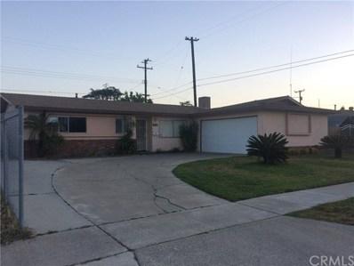 3354 W. Olinda Lane, Anaheim, CA 92804 - MLS#: OC19091585
