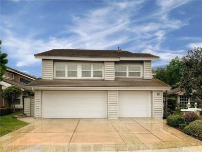 11 Aldea, Irvine, CA 92620 - MLS#: OC19091916