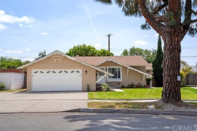 3544 Cortner Avenue, Long Beach, CA 90808 - MLS#: OC19092380