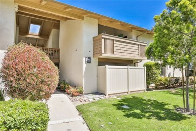 8933 Biscayne Court UNIT 220H, Huntington Beach, CA 92646 - MLS#: OC19092418
