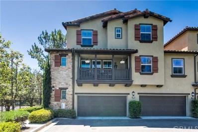 133 Coral Rose, Irvine, CA 92603 - MLS#: OC19092439