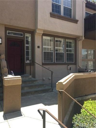 153 Montana Del Lago Drive, Rancho Santa Margarita, CA 92688 - MLS#: OC19092544