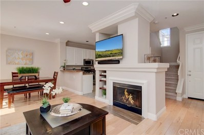 190 Seacountry Lane, Rancho Santa Margarita, CA 92688 - MLS#: OC19092696