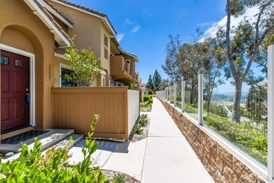 19625 Orviento Drive, Lake Forest, CA 92679 - MLS#: OC19093085