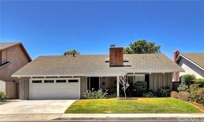 24272 Sunnybrook Circle, Lake Forest, CA 92630 - MLS#: OC19093301