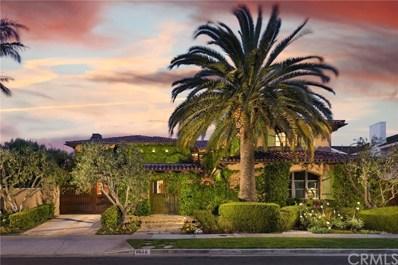 1630 Antigua, Newport Beach, CA 92660 - MLS#: OC19093358