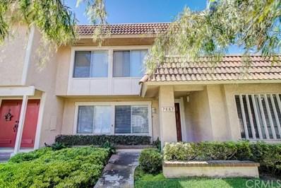 7687 Whitewater Drive, Huntington Beach, CA 92648 - MLS#: OC19093538