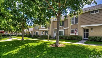 73 Thicket UNIT 48, Irvine, CA 92614 - MLS#: OC19094132