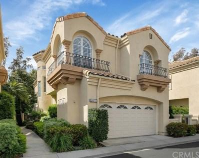 26471 La Scala, Laguna Hills, CA 92653 - MLS#: OC19094563