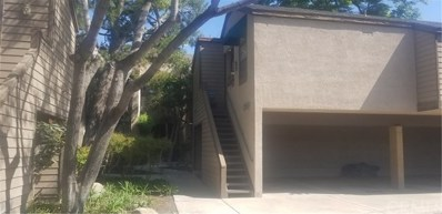 2528 West Macarthur UNIT B, Santa Ana, CA 92704 - MLS#: OC19094595