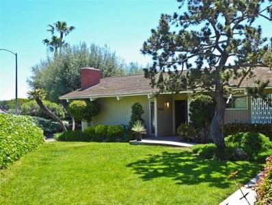 31623 Crystal Sands Drive, Laguna Niguel, CA 92677 - MLS#: OC19094952