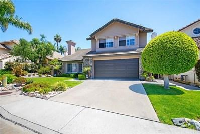 29302 Kensington, Laguna Niguel, CA 92677 - MLS#: OC19095171